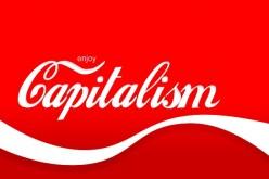 Экономика: Капитализм
