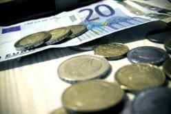 Экономика: Минимальная заработная плата