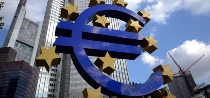 Как отреагирует ЕЦБ на улучшение экономических данных в Еврозоне