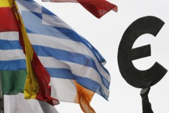 Контроль над бюджетами европейских стран мог бы спасти Европу от кризиса