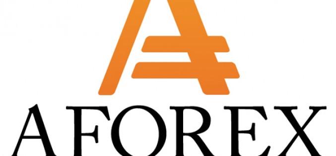 Лучшие управляющие ПАММ рейтинга компании AForex за май 2014 года