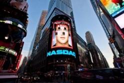 Facebook площадкой для размещения своих акций выбрала Nasdaq