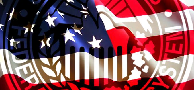 США может сохранить кредитный рейтинг «ААА» по версии Fitch