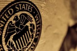 Федрезерв сделает все, чтобы возобновить QE3