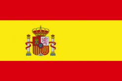 Moody's предупреждает о возможном понижении  рейтинга Испании