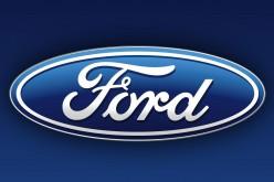 Квартальные результаты Ford превзошли ожидания аналитиков