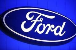 Квартальный отчет Ford превзошел ожидания аналитиков