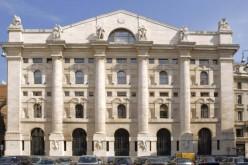 В Италии ввели налог на высокочастотный трейдинг