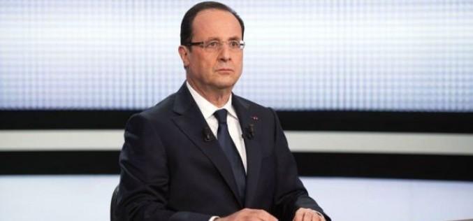 Французское правительство сокращает социальные и пенсионные выплаты