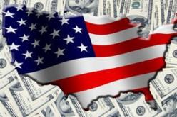 Будут ли стимулировать американскую экономику?