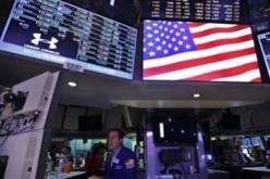 Уйдем ли от «финансового обрыва»?
