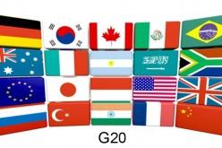Участники G20 заинтересованы в скором разрешении кипрского кризиса