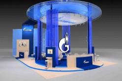 «Газпром» покоряет Европу