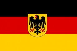 Экономика Германии бьет рекорды