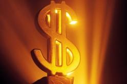 Интересное о долларе