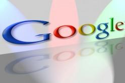 Снижение прибыли Google спровоцировало падение акций