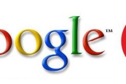 Google поглотила компанию Motorola Mobility