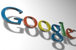 Отчет компании Google за четвертый квартал