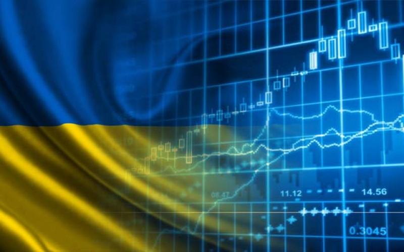 Украина 2015 — дефолт или «пронесет» ?