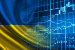 Как  ведет себя украинский рынок акций?