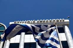 Греция перешла в категорию развивающихся рынков