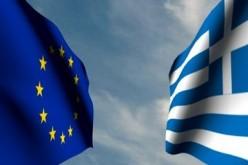 МВФ: Греция сможет за два года выполнить требования кредиторов