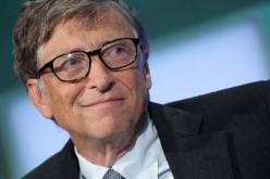 Самые богатые люди мира 2014 года