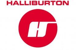Квартальный отчет Halliburton