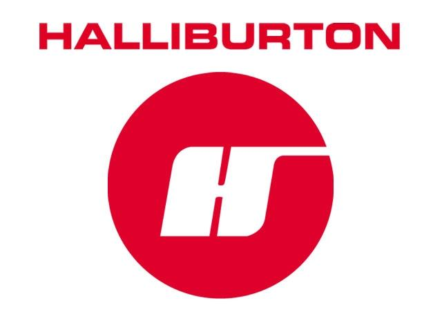Read the rest of halliburton to cut 8% of its workforce as oil prices drop