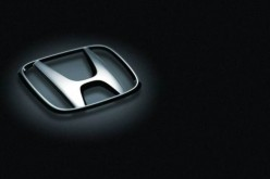 Прибыль Honda упала на 88%
