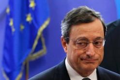 Марио Драги утверждает, что ЕЦБ не планирует менять свои правила