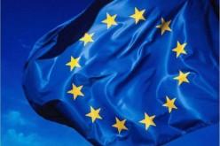 Договоренность Германии и Франции спасет Грецию