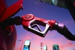 Рост цен на бензин провоцирует рост инфляции