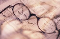 Азиатские банкиры скупают еврооблигации