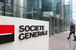 Французские банки уходят с греческой арены