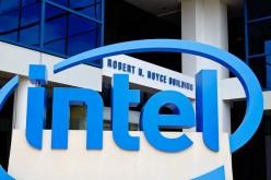 Квартальная прибыль Intel упала на 29%
