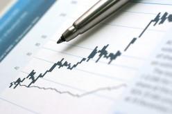 Forex: Процентный дифференциал
