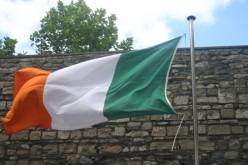 Ирландские гособлигации растут в цене