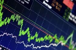Фондовые рынки в  Азии были закрыты в плюсе