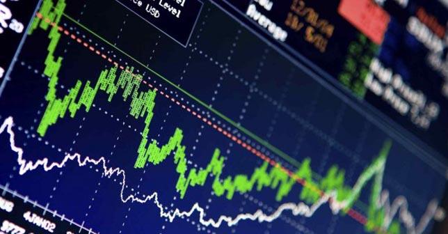 ise-istanbul-stock-exchange
