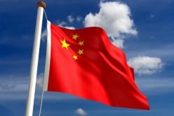 Большинство фондовых менеджеров хотят инвестировать в Китай