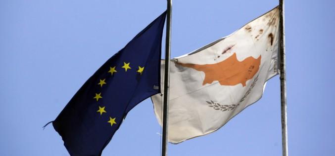 МВФ и ЕС провоцируют панику и беспорядки на Кипре