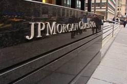 Отчет JP Morgan превзошел ожидания аналитиков