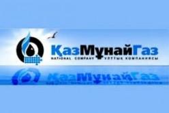 Экспансия Китая в Казахстан продолжается