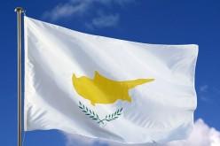Все кипрские банки будут подвергаться стресс-тестам