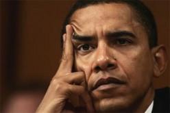 Обама планирует «дать зеленый» новой волне иммигрантов