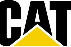 Квартальный отчет Caterpillar за третий квартал