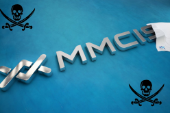 Пирамида MMCIS пытается получить европейскую лицензию для того, чтобы остаться на плаву
