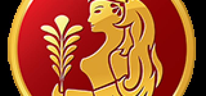 Финансовый гороскоп 2015 для знака зодиака Дева (24 августа – 23 сентября)