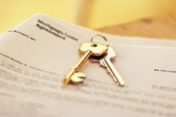 Испанцы, не способные выплачивать ипотеку, останутся в своих квартирах на ближайшие два года